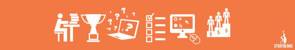 Quizzes, Assessments, Qui