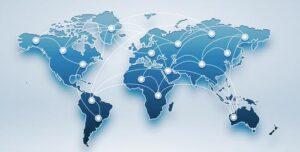 Workforce, Employees, eLearning, online learning, corporate training