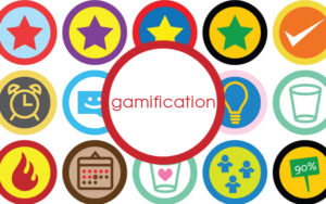 Gamification strikes in different organizations