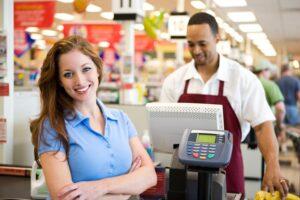 retail_supermarket1