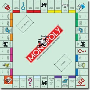 Monopoly-Classic-Replacement-Board-SDL309870903-1-342b4